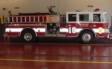 2-4-Sterling-Firehouse(3